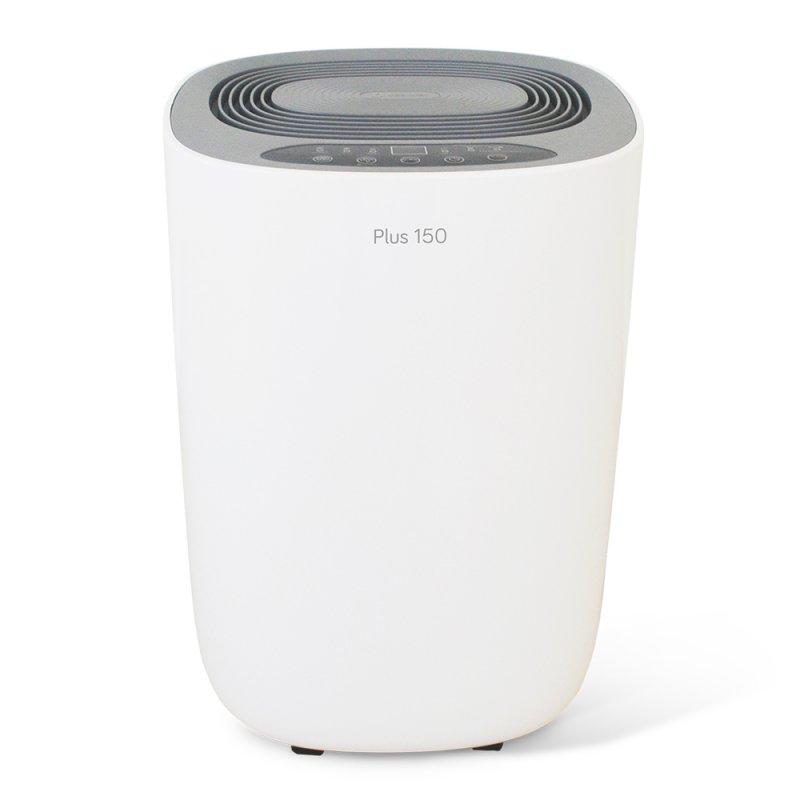 Oferta Desumidificador Desidrat New Plus 150 Thermomatic 220v Ideal Para Amb por R$ 2670