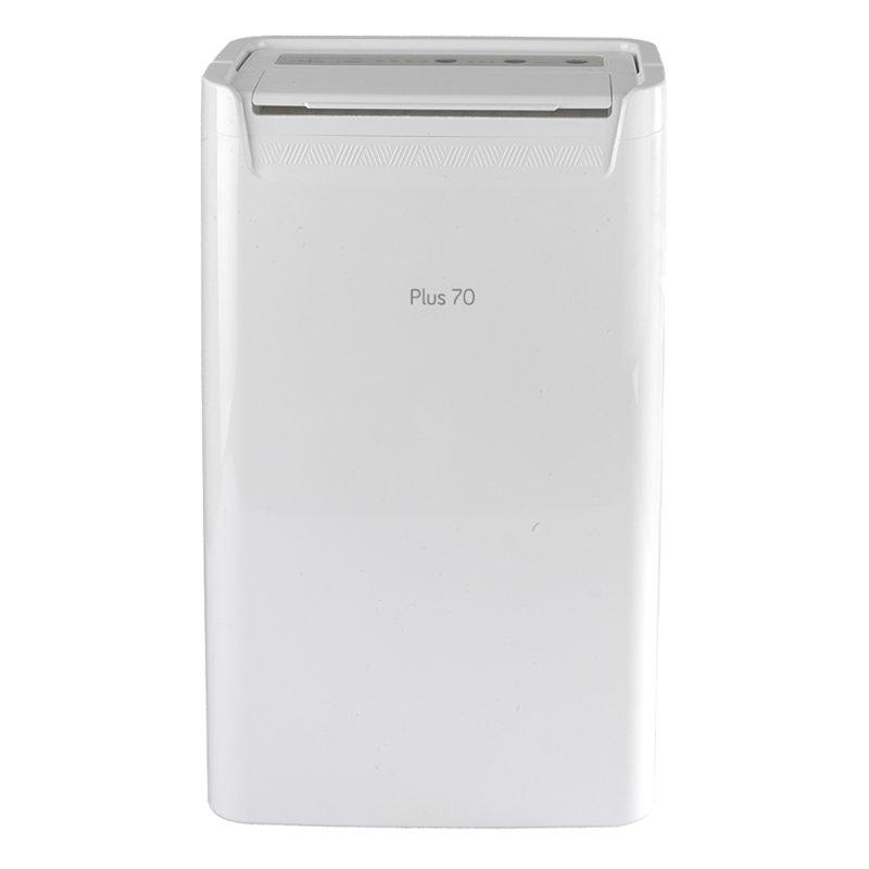 Oferta Desumidificador Desidrat Plus 70 Thermomatic 220v Ideal Para Ambiente por R$ 2380