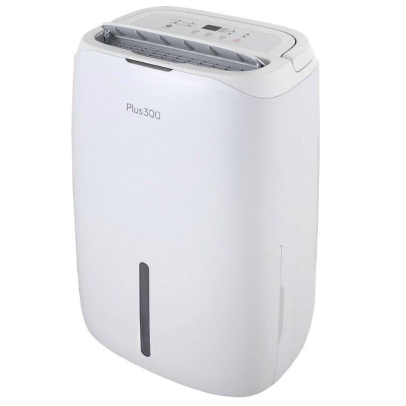 Oferta Desumidificador Desidrat Plus 300 Thermomatic 127v Ideal Para Ambient por R$ 3480