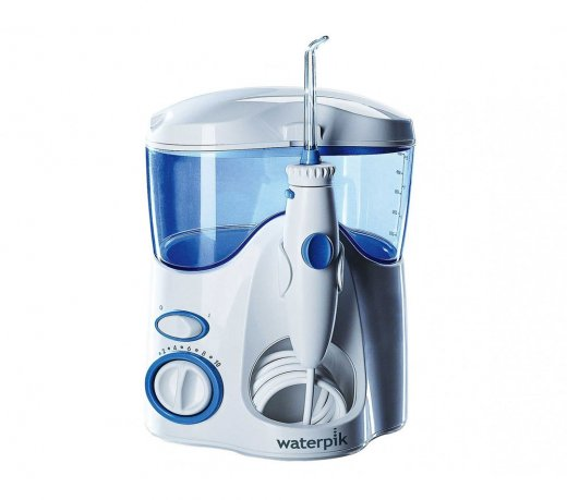 Irrigador Bucal Waterpik Ultra WP100 110V