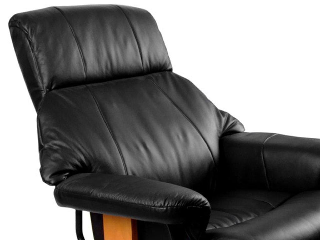 Massageadores relax medic ep 781s compre online girafa - Poltrona relax design ...