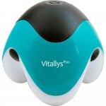 Mini Massageador USB Vitallys Plus VPM-1B