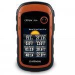 Ciclocomputador Etrex 20x Garmin GPS 2.2