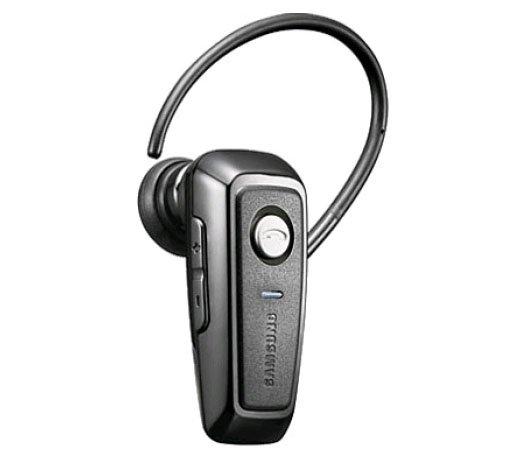 Samsung wep250