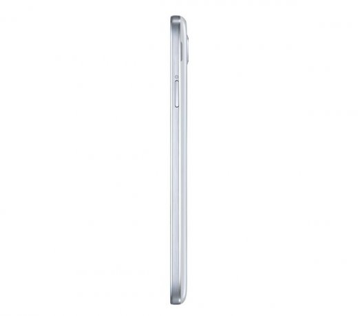 Smartphone Samsung Galaxy S4 I9505 / Branco / 4G / Android 4.2 / 13MP / 16GB / Tela 5
