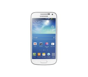 Celular Samsung I9192 Galaxy S4 Mini Bco Dual Chip Android 4