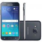 Smartphone Samsung Galaxy J5 Duos Preto 5