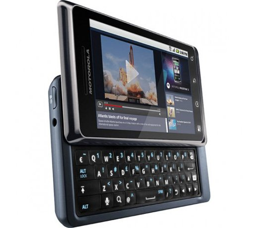 TV LED, Celular, Notebook, Áudio, Video, Eletrônico ...