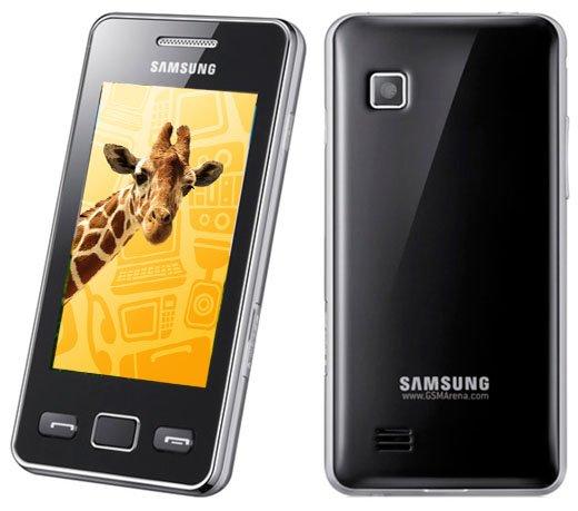 Как Скачать Андроид На Телефон Samsung 5260