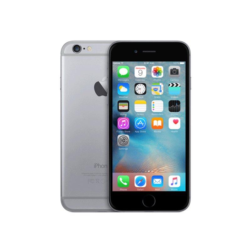 iPhone 6 16GB Cinza Espacial Apple 4G iOS 8 Wi - fi Câmera 8MP 16GB Sim Sim Sim iOS 8 Bateria de íon de lítio recarregável Sim Sim Sim Sim Sim Sim Sim Bivolt Sim Sim Sim LTE Sim Sim Sim Sim Não Sim Sim Cinza Espacial Sim Sim Não App Store Sim Sim Sim