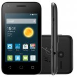 Smartphone Alcatel Pixi 3 One Touch 3,5