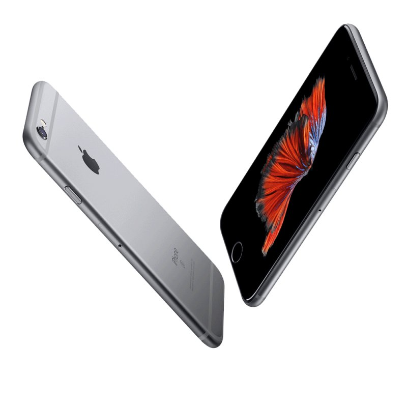 how to get 3d touch on iphone se