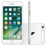 IPhone 6S Plus Prata 16GB 5,5
