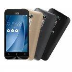 Smartphone Asus Zenfone Go 4,5