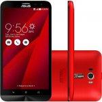 Smartphone Asus Zenfone 2 Laser 6