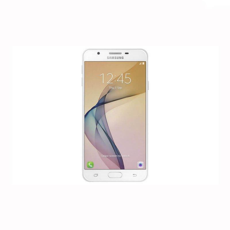 Smartphone Samsung Galaxy J7 Prime Dourado 32GB Dual Chip Octa Core Tela 5,5