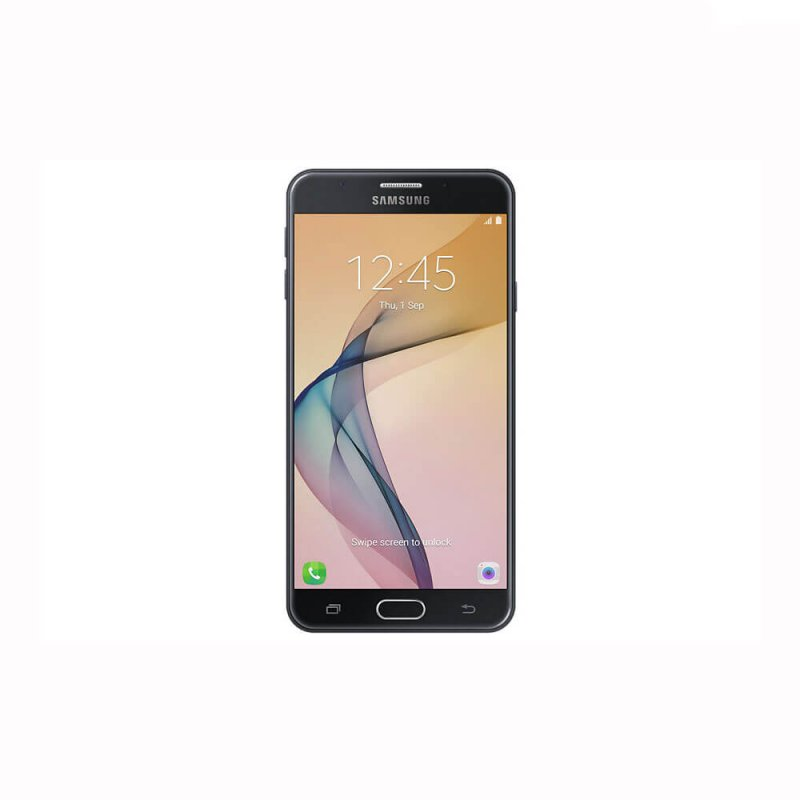smartphone samsung galaxy j7 prime preto 32gb dual chip. Black Bedroom Furniture Sets. Home Design Ideas