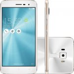 Smartphone Asus Zenfone 3 Branco 5,2