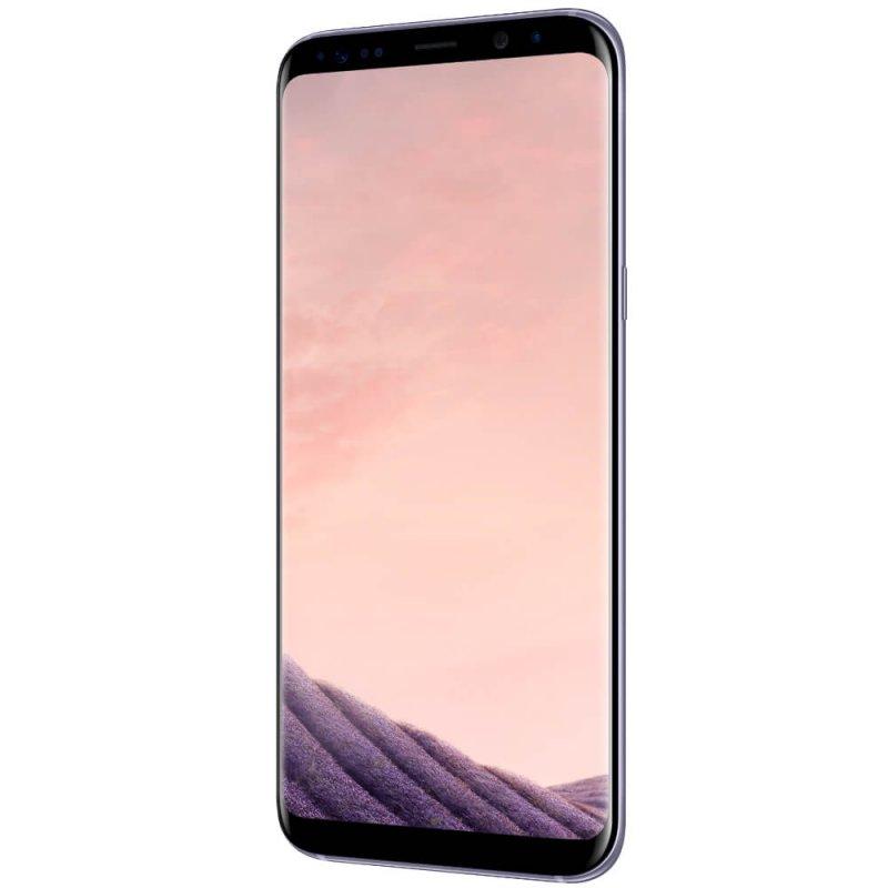 Smartphone Samsung Galaxy S8 Plus Ametista 6,2