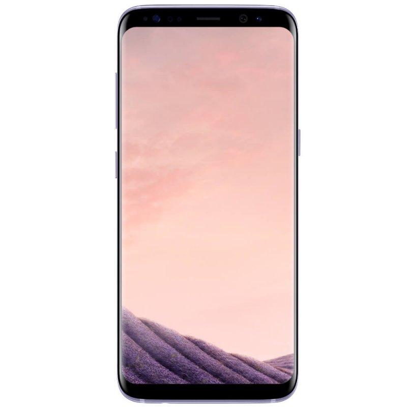 Smartphone Samsung Galaxy S8 Ametista 5.8