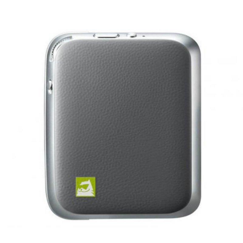 Smartphone LG G5 SE Prata 32GB Tela de 5.3