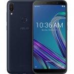 Smartphone Asus Zenfone Max Pro M1 Preto 32GB 3GB Tela de 6