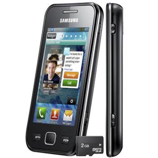 Прошивку Для Samsung S5250
