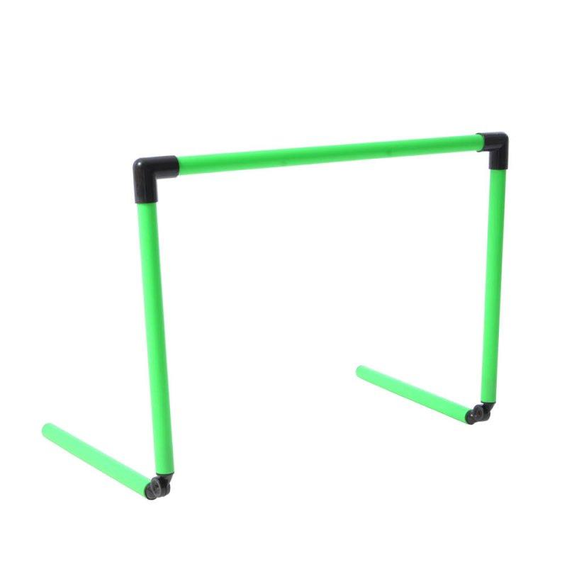 Barreira Ajustável Proaction Verde
