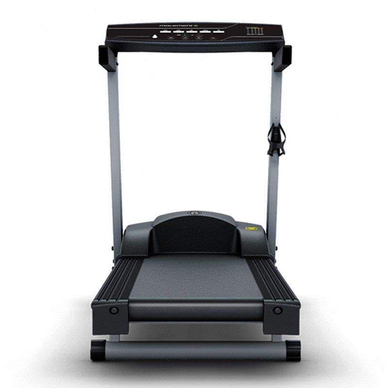 Esteira Elétrica Movement Go Run 1.8 220V com Display LCD Até 12 Km/h