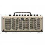 Amplificador de Guitarra Yamaha THR10 10 watts 110V