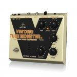 Pedal de Guitarra Behringer Vintage Tube Monster VT999