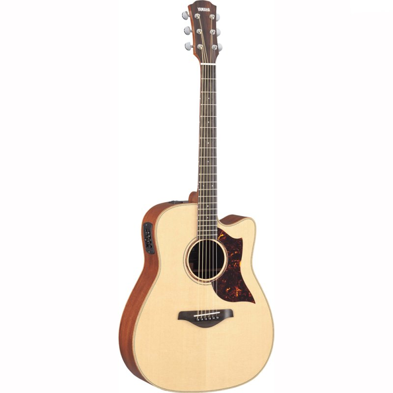 Loja GuitarraBlog - Intrumentos e Acessórios
