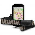 Ciclocomputador Garmin Edge 1030 BUNDLE Preto GPS com Conetividade Inteligente