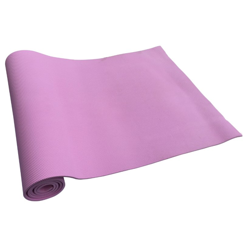 Tapete EVA Proaction Pink - 1730x610x6mm
