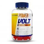 Volt Caffeine Nutrilatina Powerfit - 90 Cápsulas