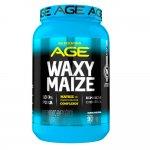 Waxy Maize Nutrilatina Age - 900g