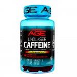 Linolaser Caffeine Nutrilatina Age - 30 Cápsulas
