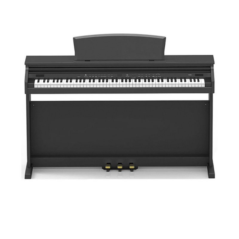 Piano Digital Tg885 Fênix