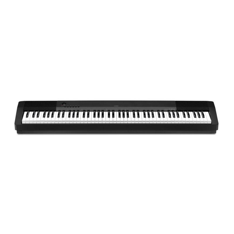 piano digital casio cdp 120 preto compre online ovelha negra musical. Black Bedroom Furniture Sets. Home Design Ideas