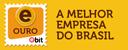 Girafa A melhor empresa Ouro do Brasil!