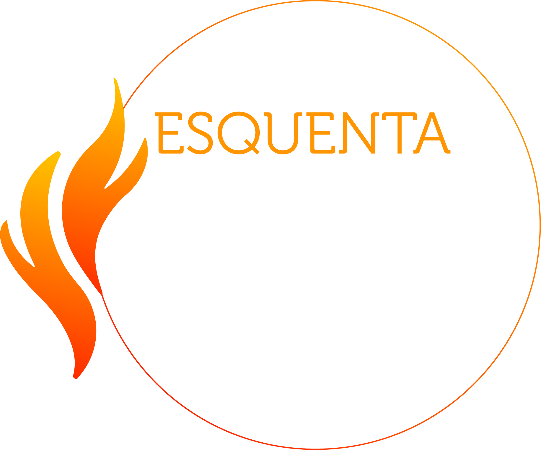Esquenta Black Friday Girafa