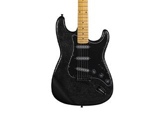 Guitarra St Standard Michael