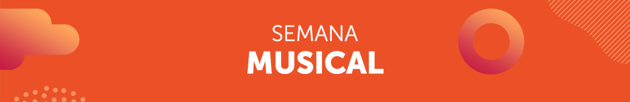 Semana Musical