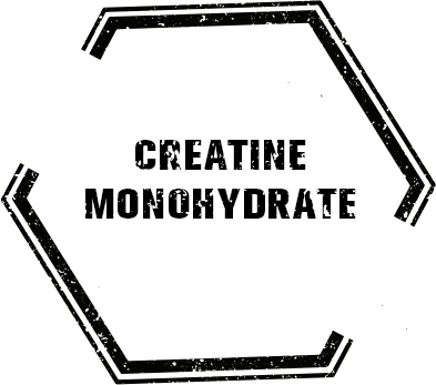 Creatyne Monohydrate