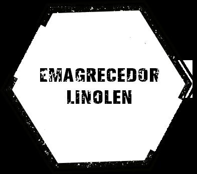 Emagrecedor Linolen
