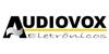 Audiovox Fornecedores