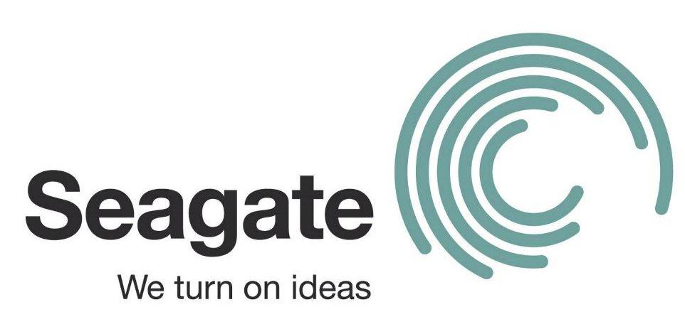 Seagate Fornecedores