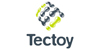 Tectoy Fornecedores