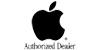apple Fornecedores