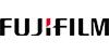 fujifilm Fornecedores